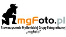 Logo mgFoto