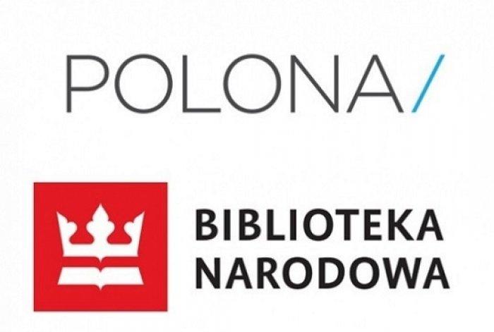Bezpłatne e booki w POLONIE