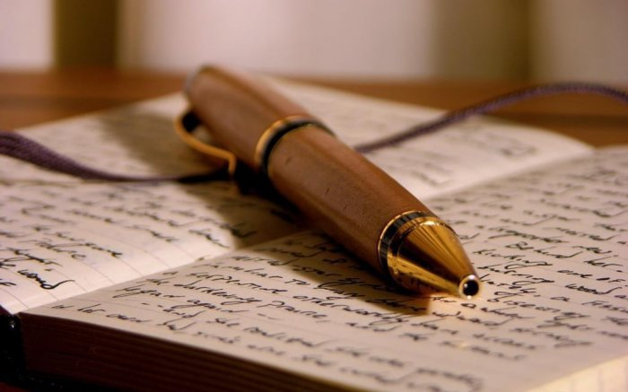 Czy poezji potrzebna jest muzyka?