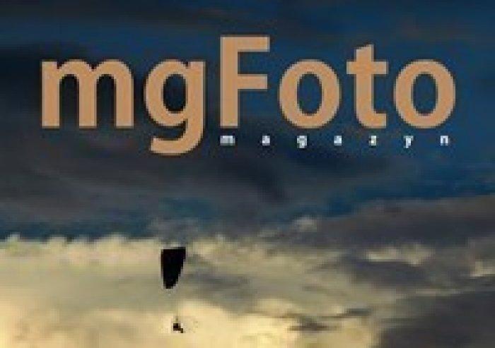"""""""mgFoto Magazyn"""" 3/2019 (4)"""