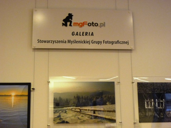 Nowa Galeria
