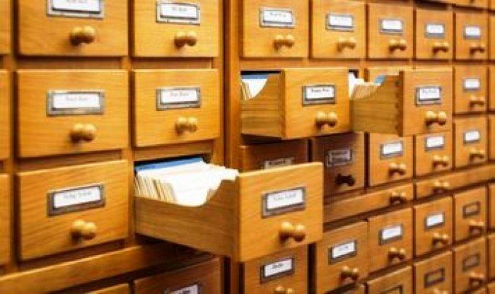 Nowy system biblioteczny i katalog