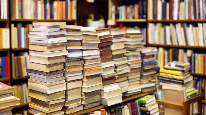 Wymiana książek