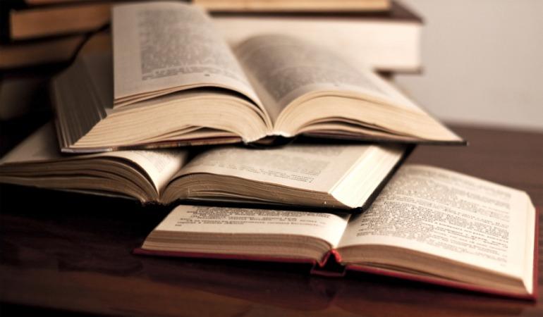 Czytelnia Naukowa – udostępnianie zbiorów