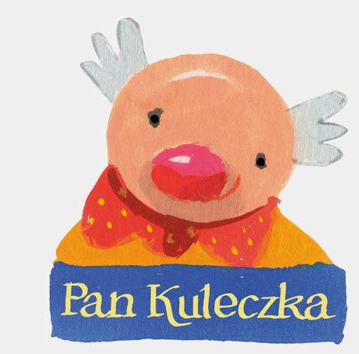 18. urodziny Pana Kuleczki
